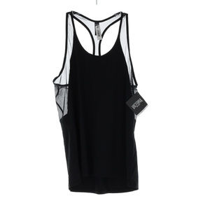 Victoria's Secret sports tank top shirt NWT
